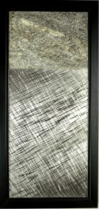 Q011 from the Quartzite Collection